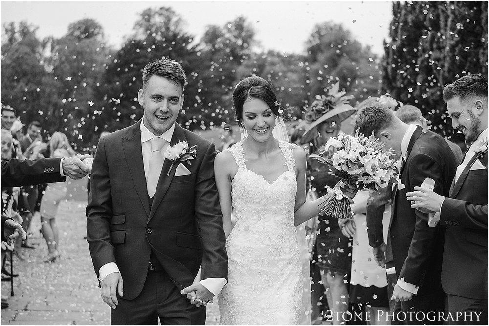 Wynyard Hall weddings 41.jpg