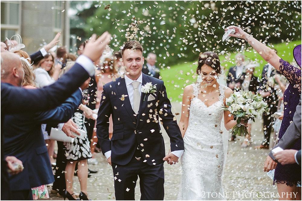 Wynyard Hall weddings 40.jpg