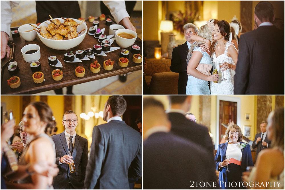 Wynyard Hall weddings 43.jpg