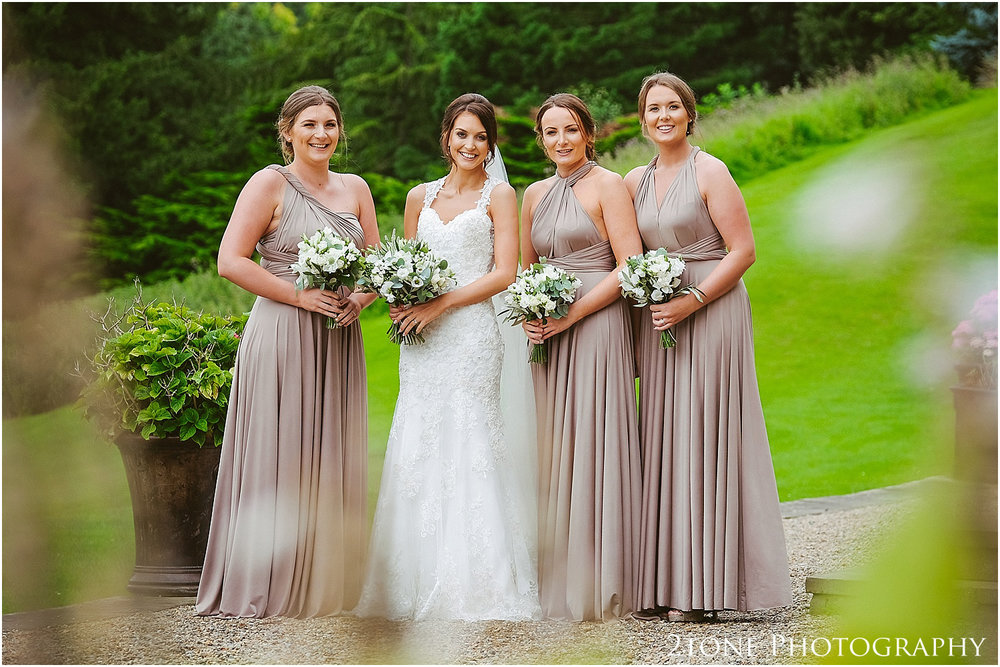 Wynyard Hall weddings 46.jpg