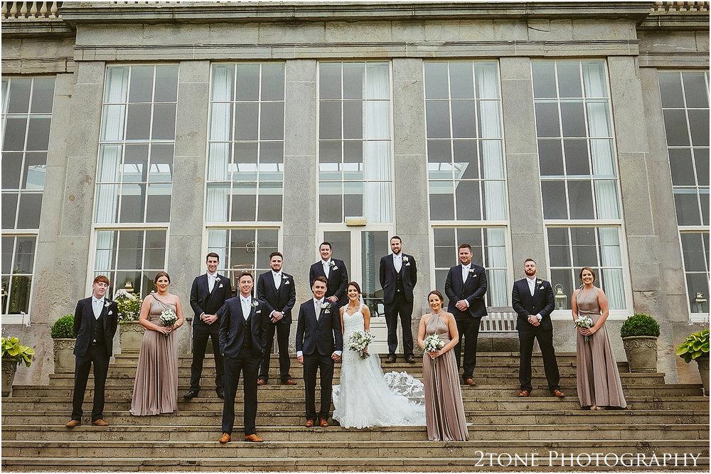 Wynyard Hall weddings 47.jpg