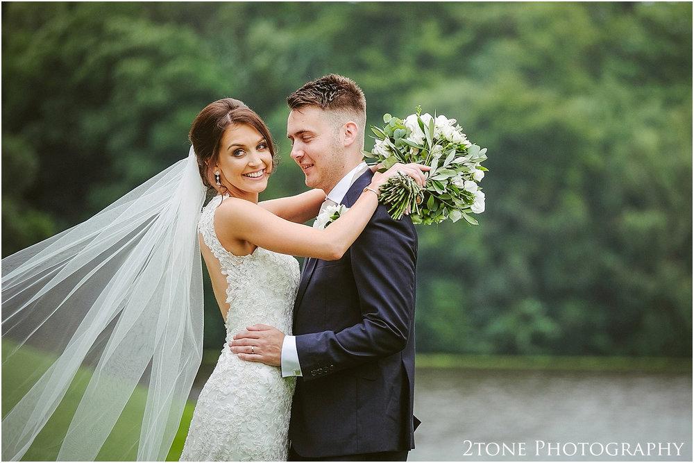 Wynyard Hall weddings 48.jpg