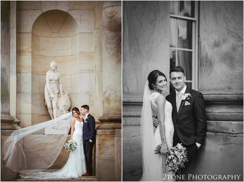 Wynyard Hall weddings 55.jpg