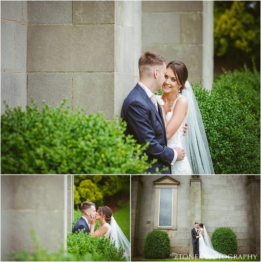 Wynyard Hall weddings 53.jpg