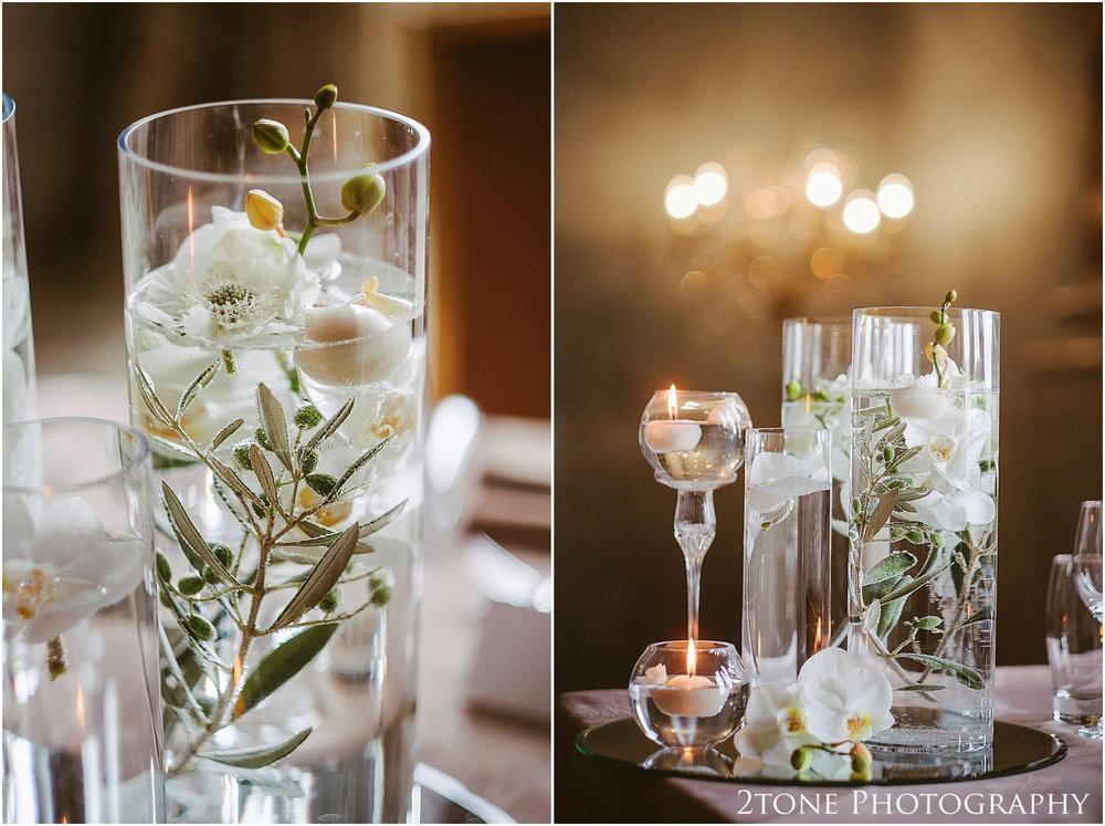 Wynyard Hall weddings 57.jpg