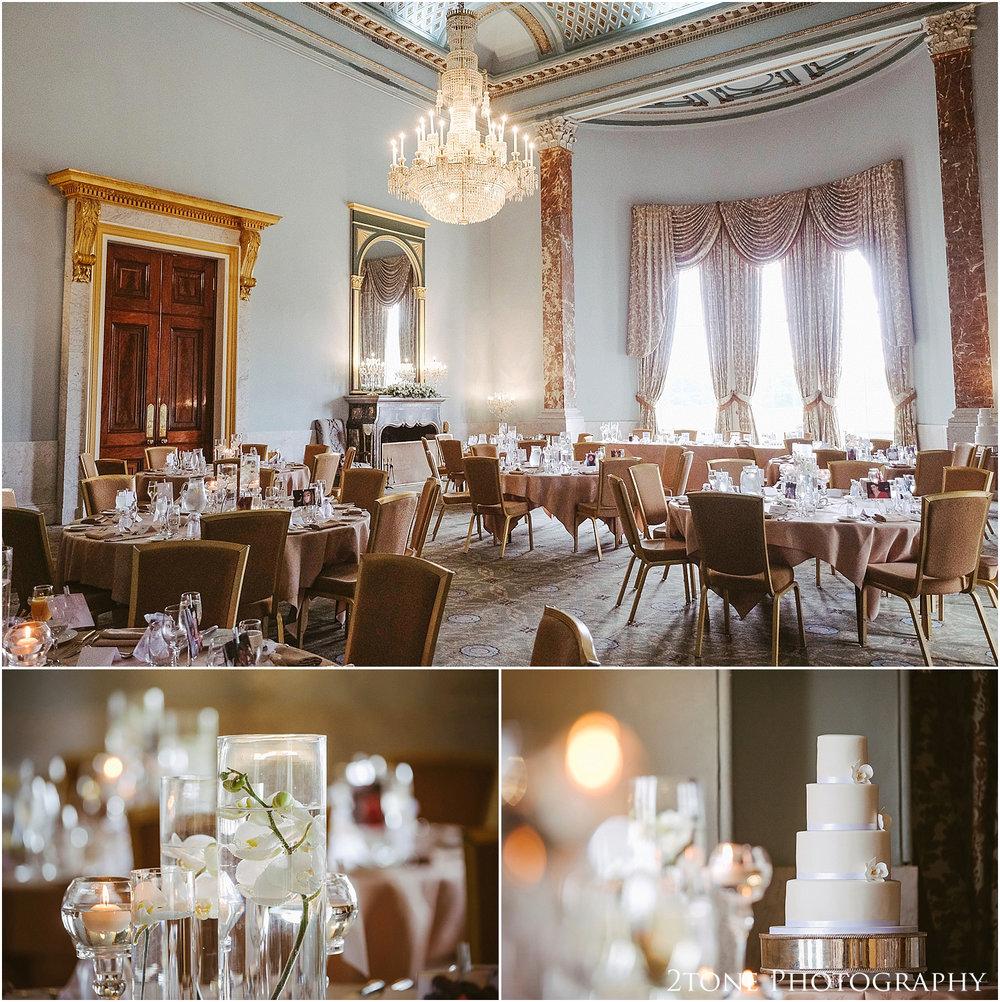 Wynyard Hall weddings 56.jpg