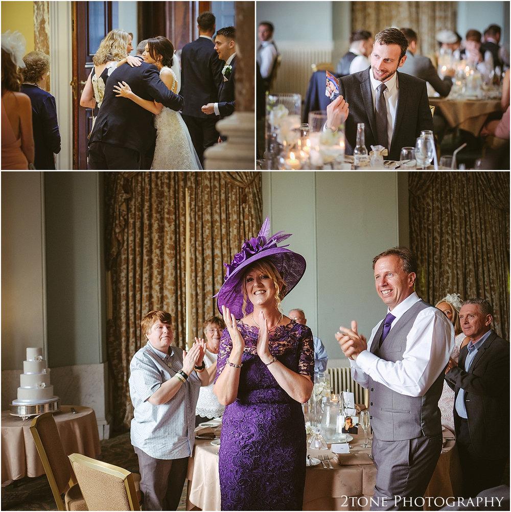 Wynyard Hall weddings 58.jpg