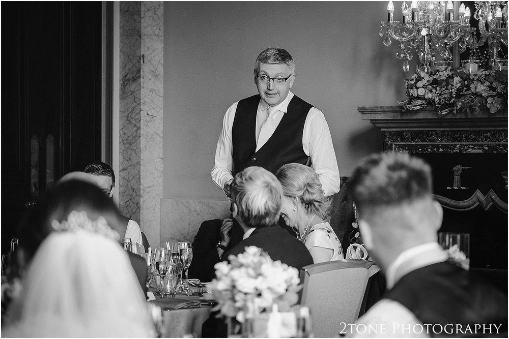 Wynyard Hall weddings 60.jpg