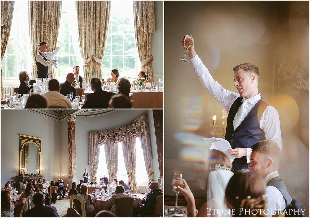 Wynyard Hall weddings 64.jpg