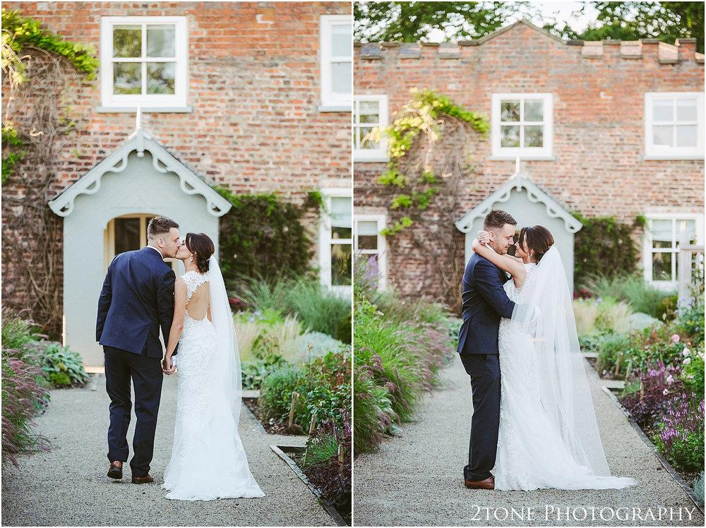 Wynyard Hall weddings 66.jpg