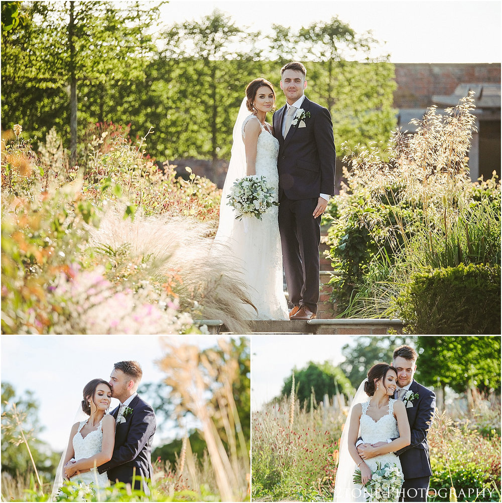 Wynyard Hall weddings 65.jpg