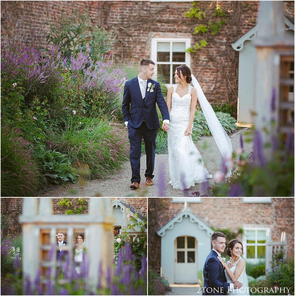 Wynyard Hall weddings 67.jpg