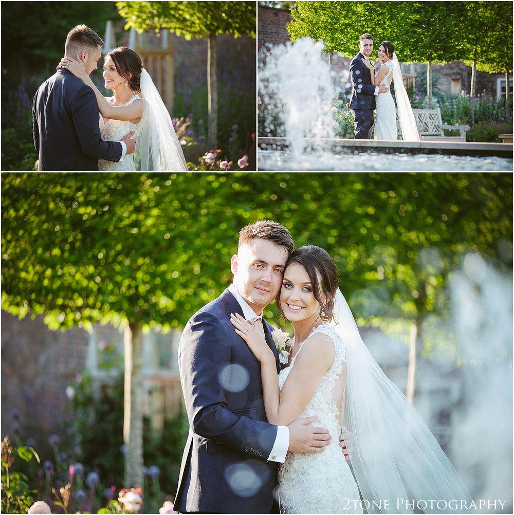 Wynyard Hall weddings 68.jpg