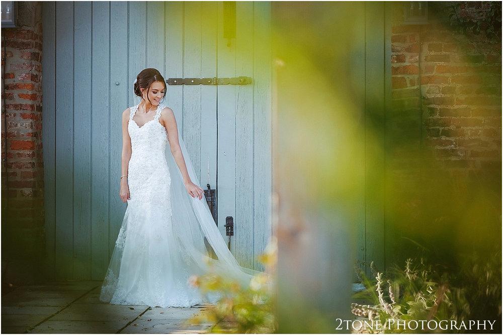 Wynyard Hall weddings 70.jpg
