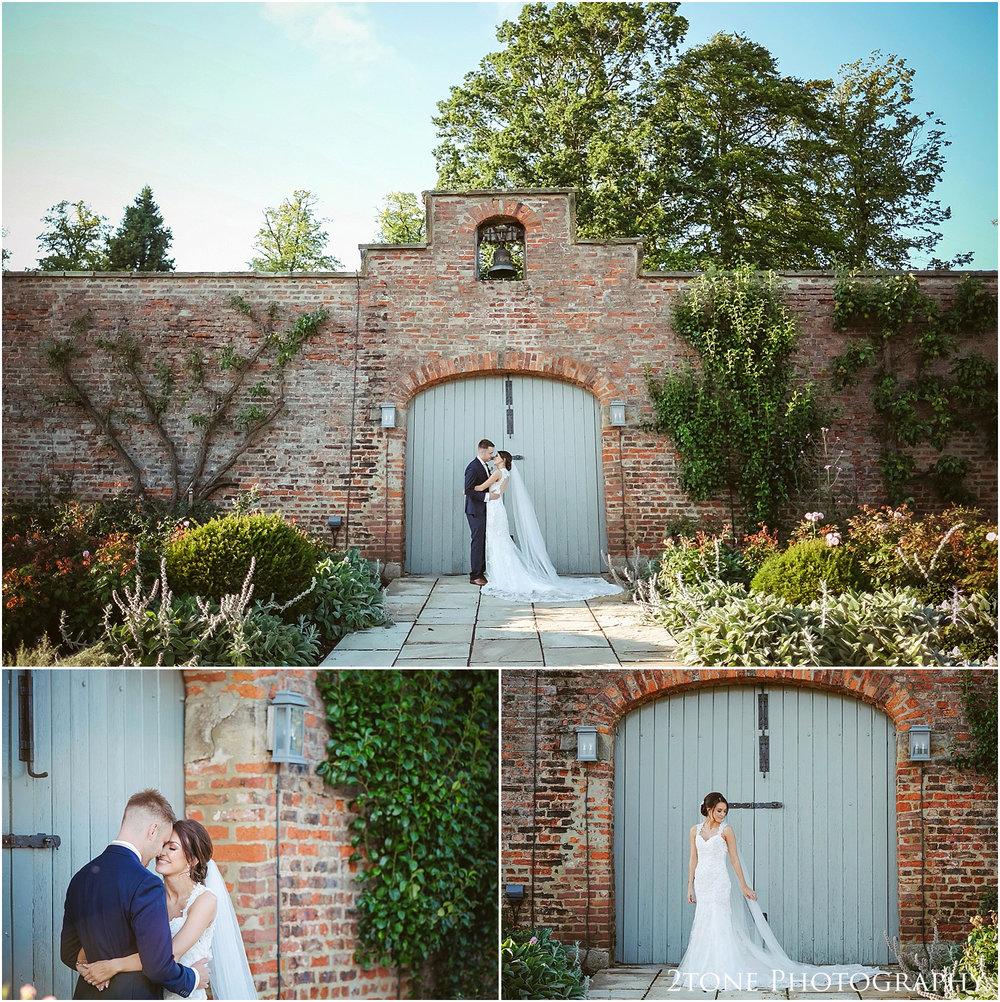 Wynyard Hall weddings 69.jpg