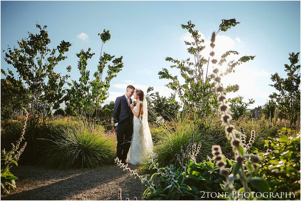 Wynyard Hall weddings 71.jpg