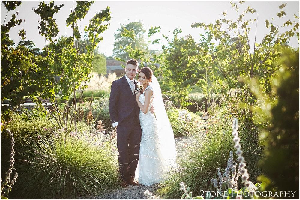 Wynyard Hall weddings 72.jpg
