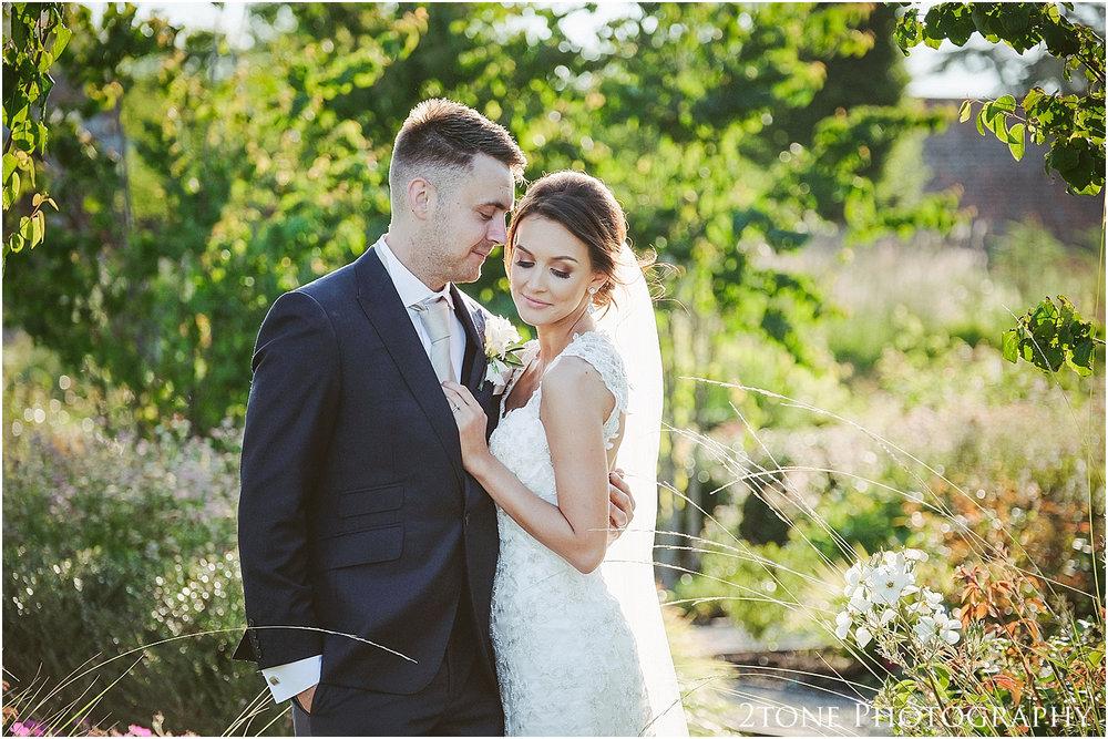 Wynyard Hall weddings 73.jpg