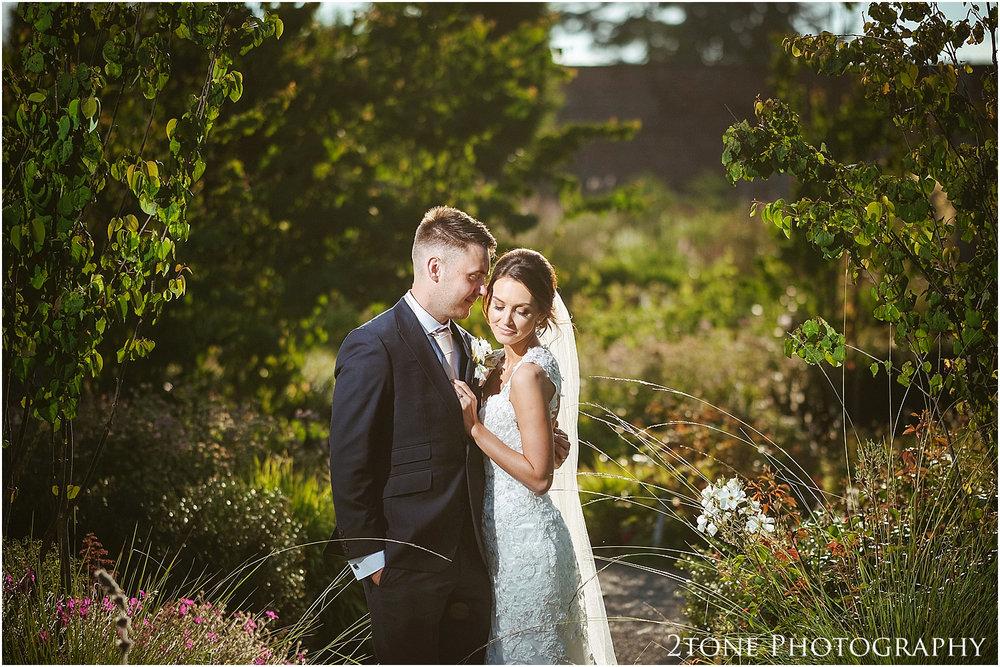 Wynyard Hall weddings 74.jpg