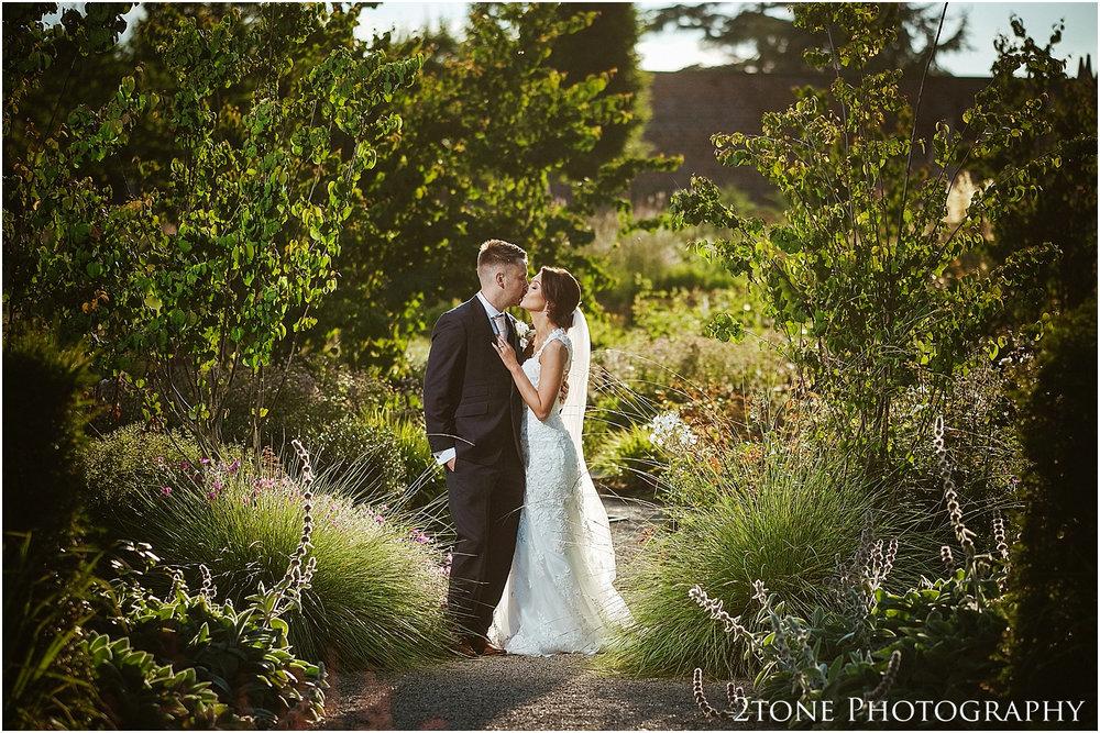 Wynyard Hall weddings 75.jpg