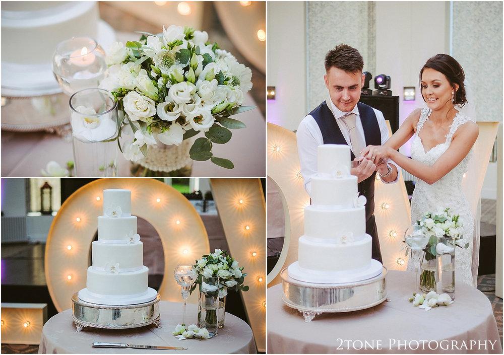 Wynyard Hall weddings 77.jpg