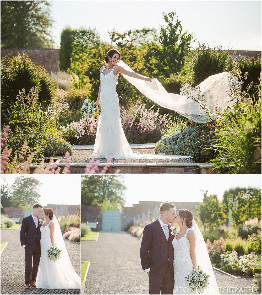 Wynyard Hall weddings 76.jpg