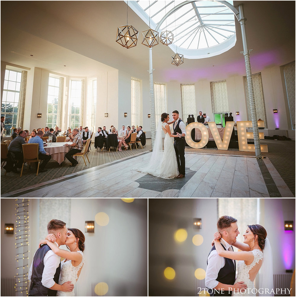 Wynyard Hall weddings 78.jpg