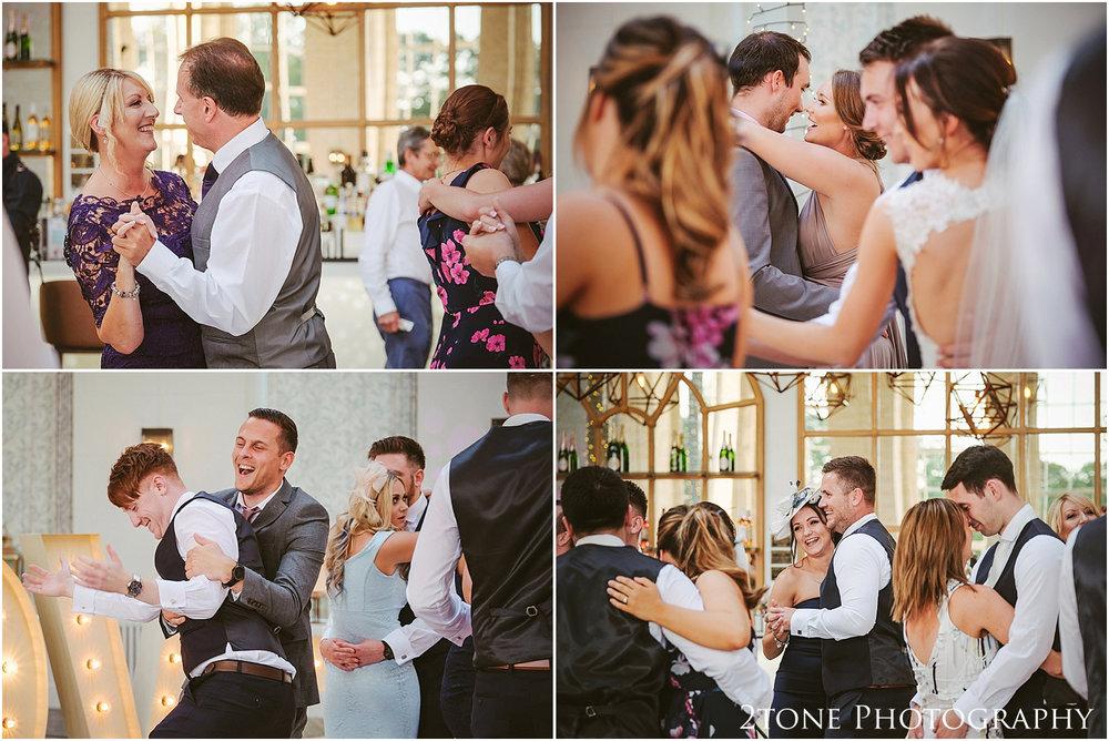 Wynyard Hall weddings 80.jpg