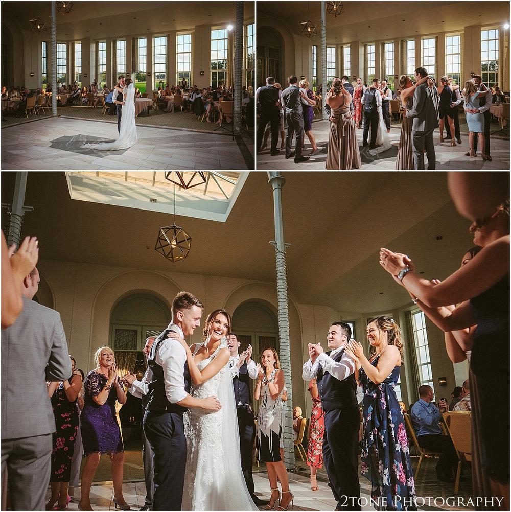 Wynyard Hall weddings 79.jpg