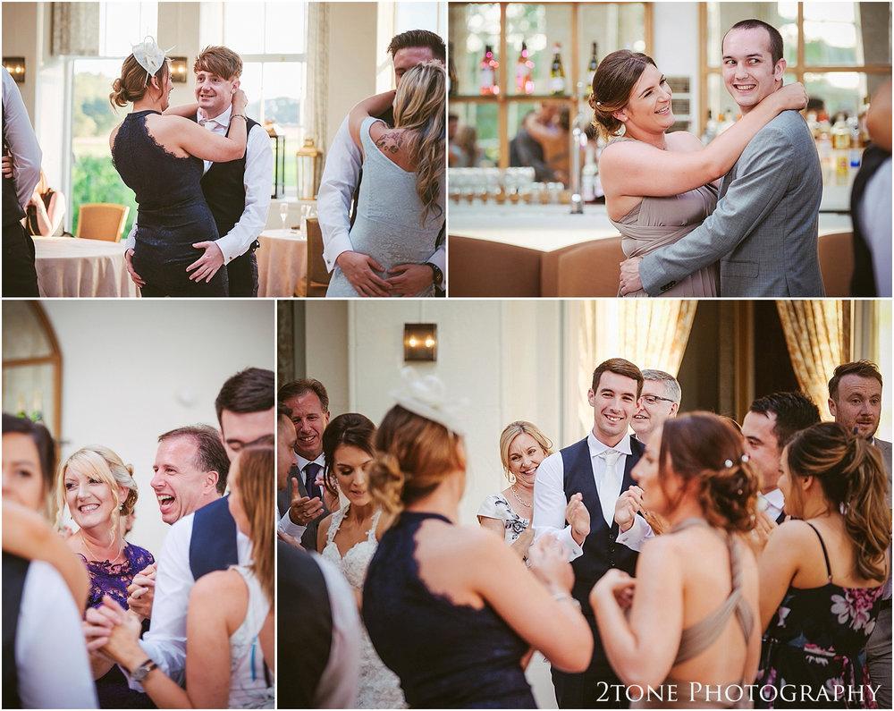 Wynyard Hall weddings 81.jpg