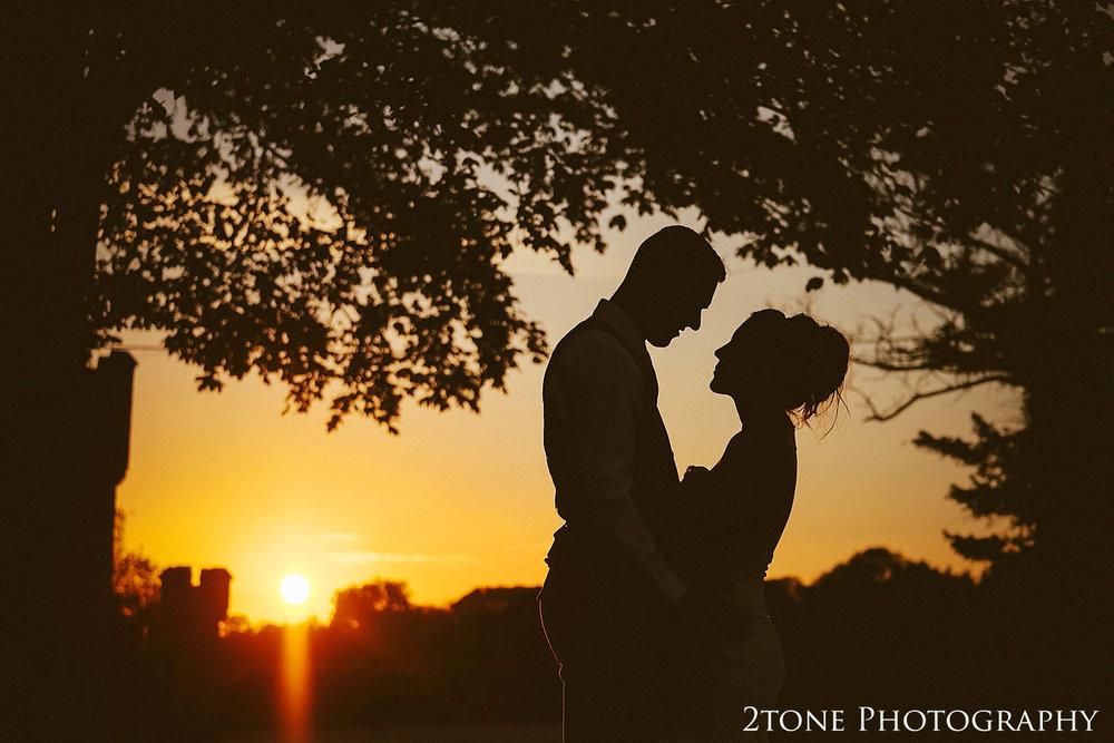 Wallworth Castle wedding photography 70.jpg