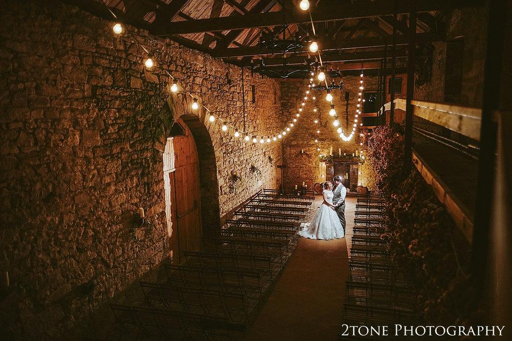 Doxford barns wedding photographer