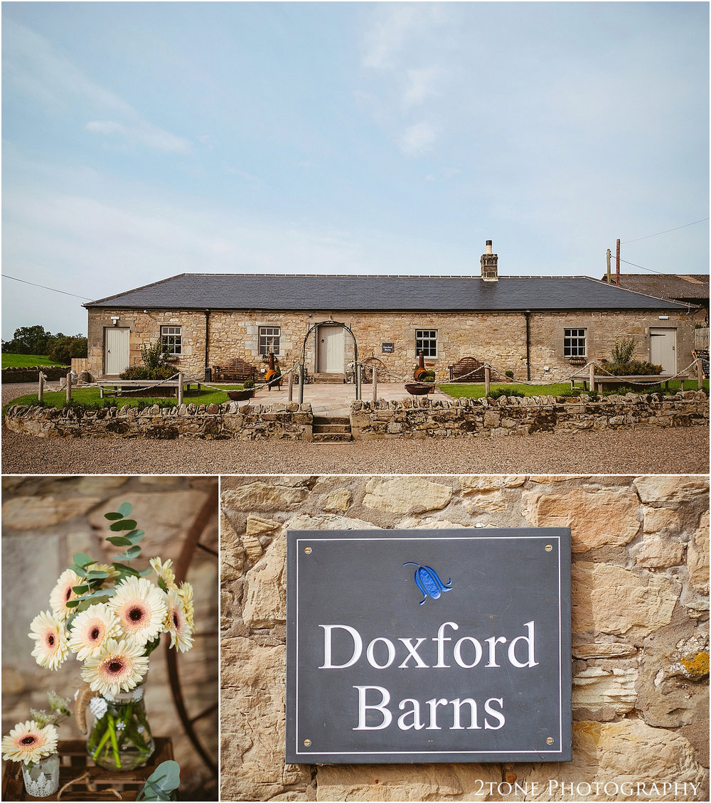 Doxford barns wedding photographer 001.jpg