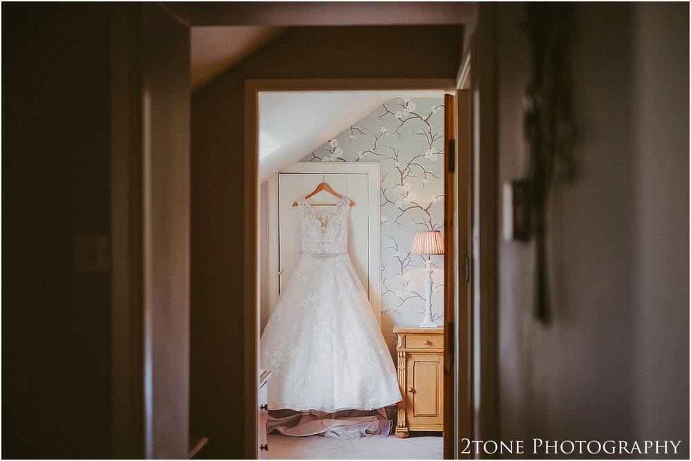 Doxford barns wedding photographer 003.jpg