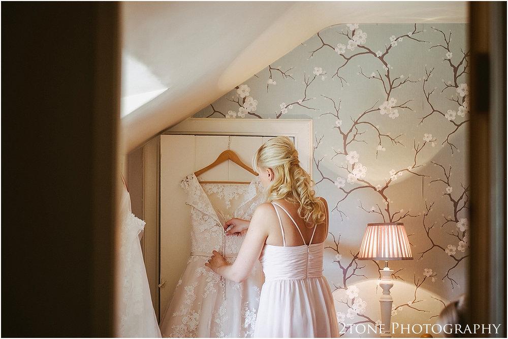 Doxford barns wedding photographer 007.jpg