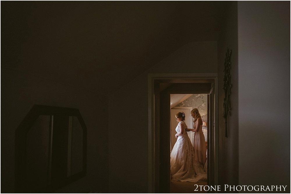 Doxford barns wedding photographer 008.jpg