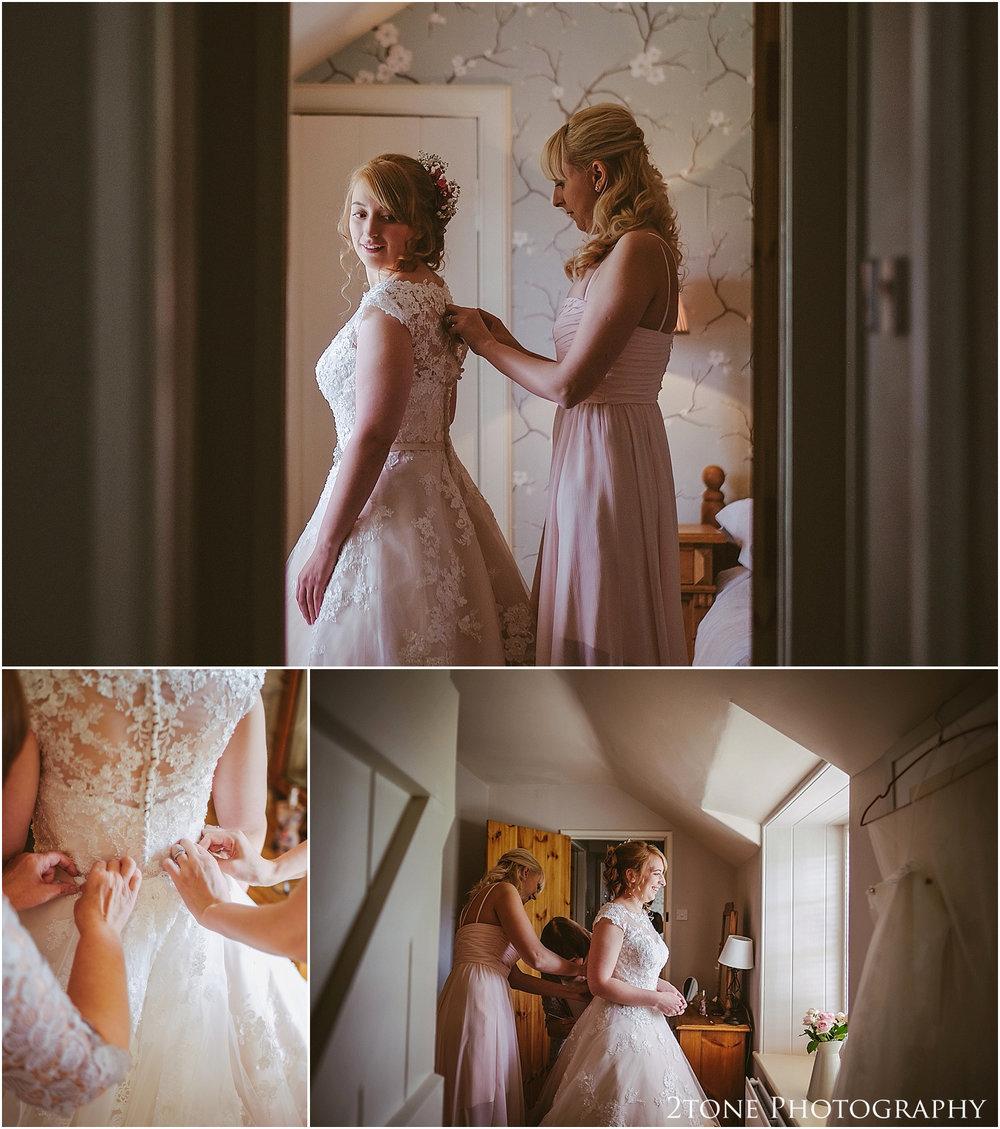 Doxford barns wedding photographer 009.jpg