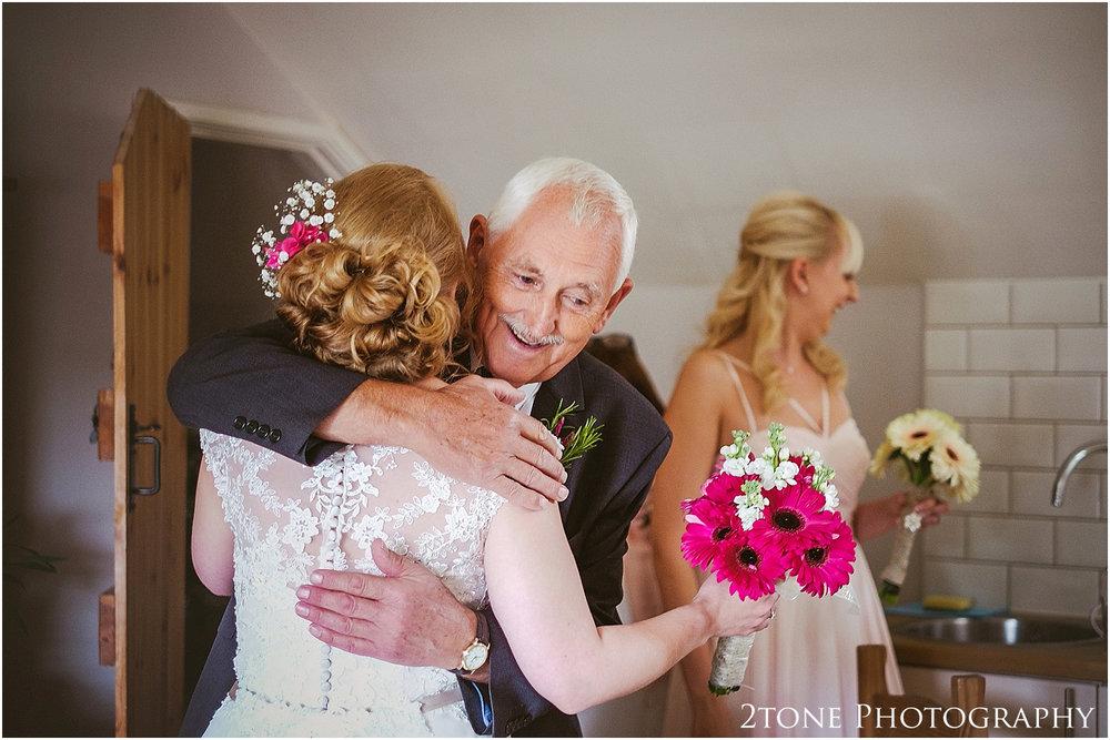 Doxford barns wedding photographer 010.jpg