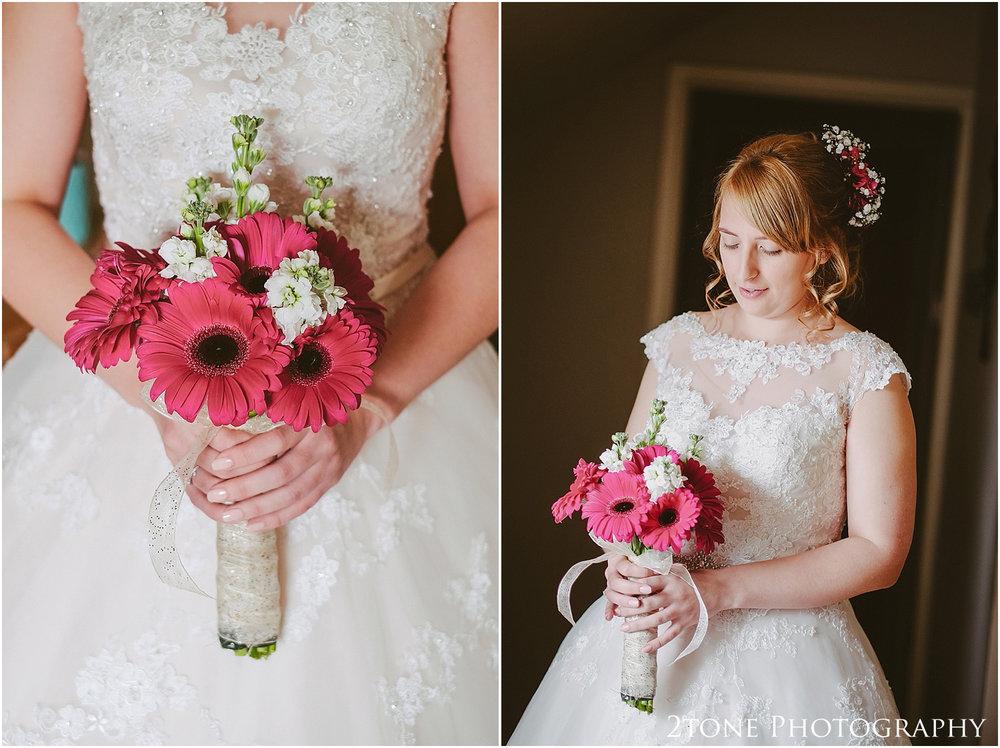 Doxford barns wedding photographer 011.jpg