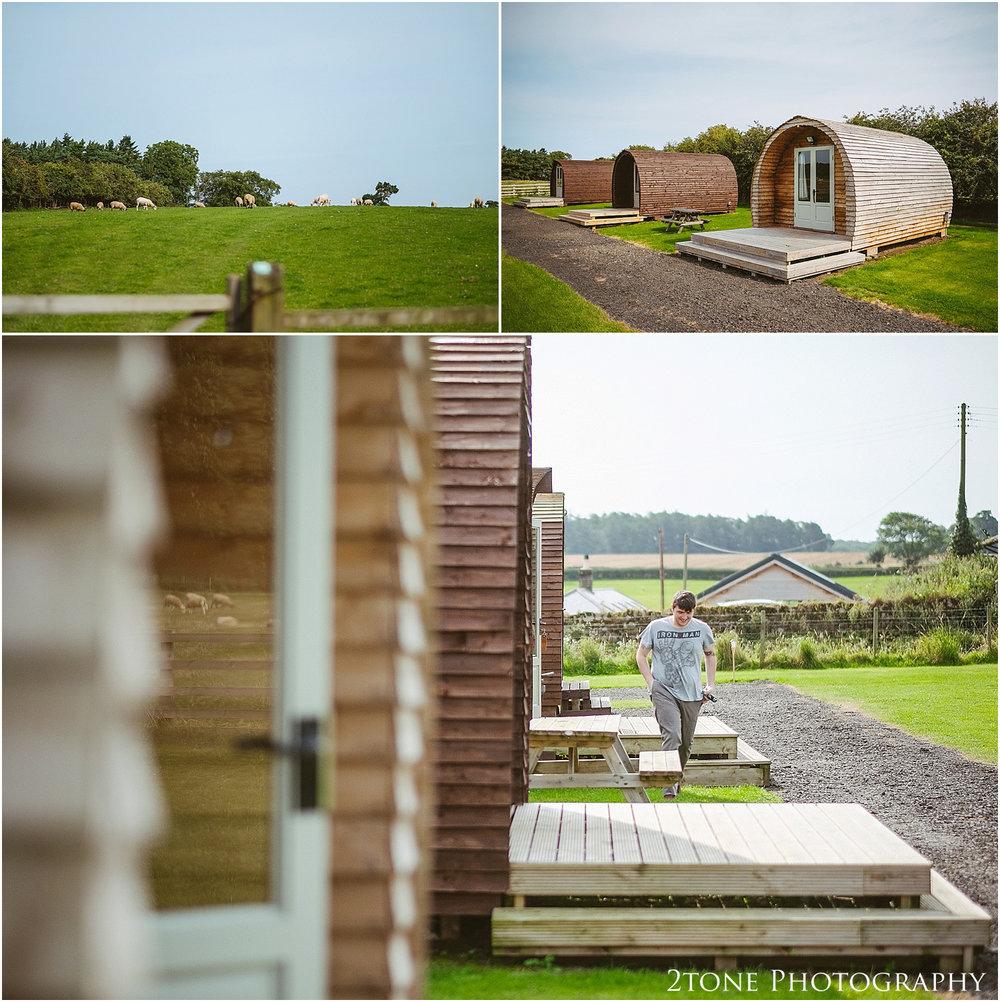 Doxford barns wedding photographer 012.jpg