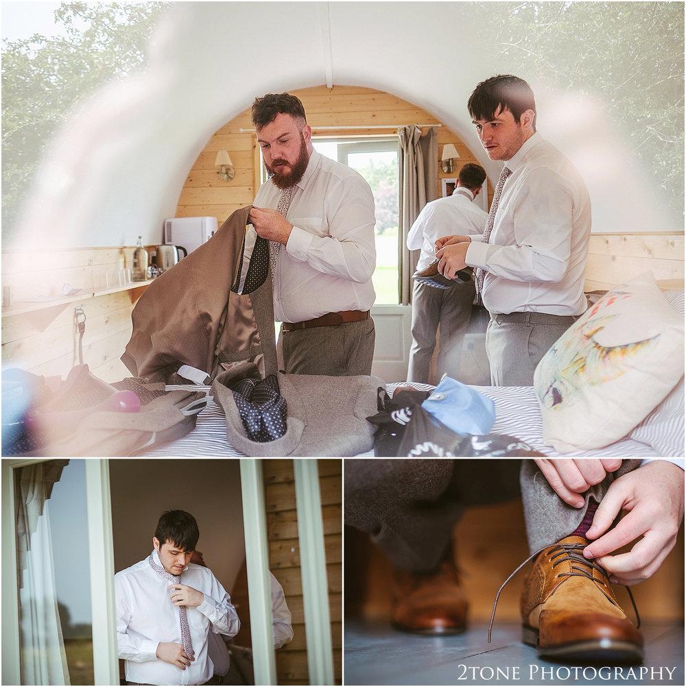 Doxford barns wedding photographer 013.jpg