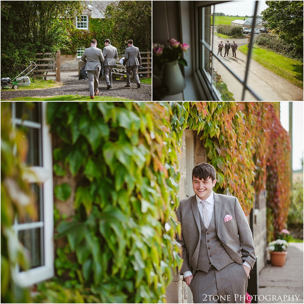 Doxford barns wedding photographer 014.jpg