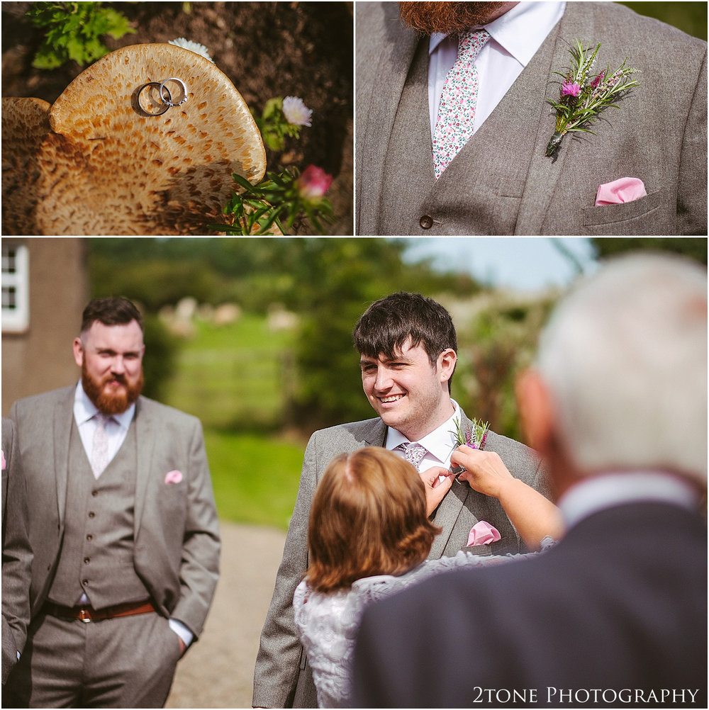 Doxford barns wedding photographer 015.jpg