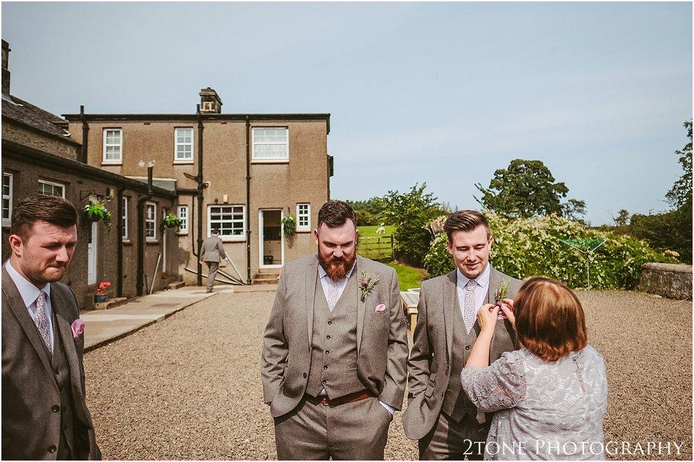 Doxford barns wedding photographer 016.jpg