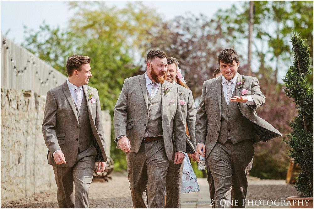 Doxford barns wedding photographer 017.jpg