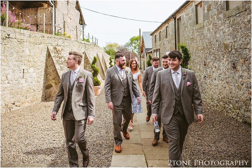 Doxford barns wedding photographer 018.jpg