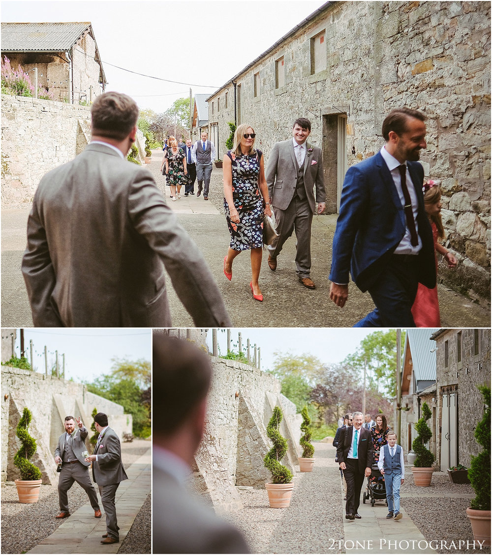 Doxford barns wedding photographer 019.jpg