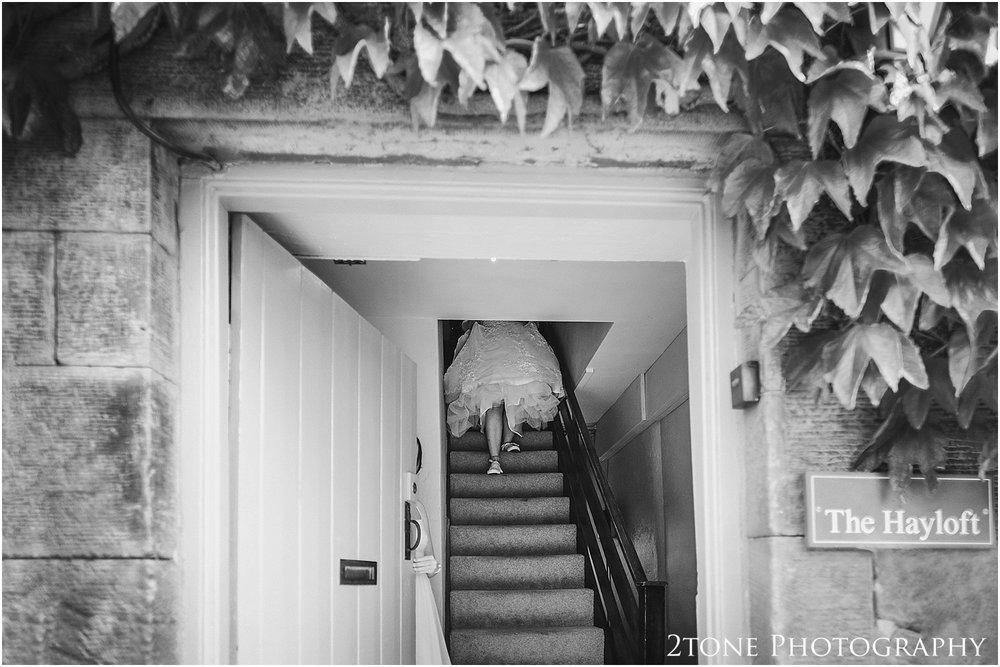 Doxford barns wedding photographer 020.jpg