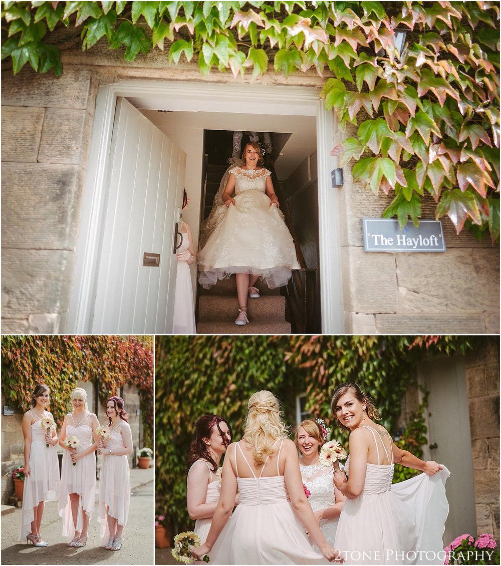 Doxford barns wedding photographer 021.jpg