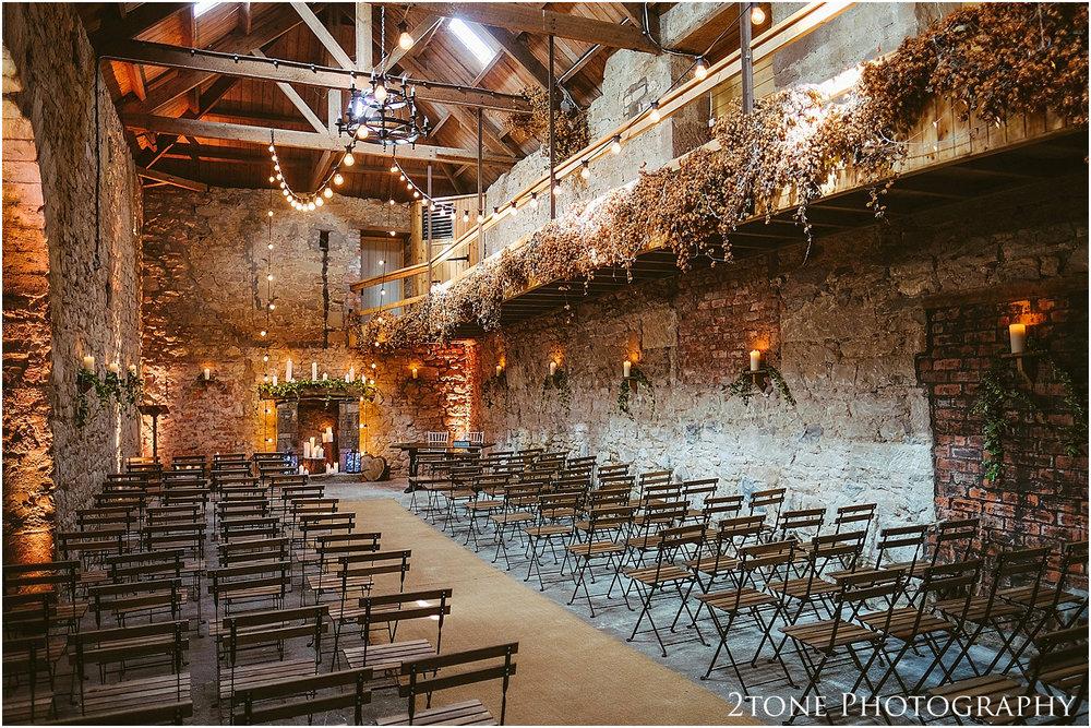 Doxford barns wedding photographer 022.jpg